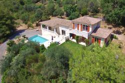 Photos  Maison Villa à vendre Cabris 06530