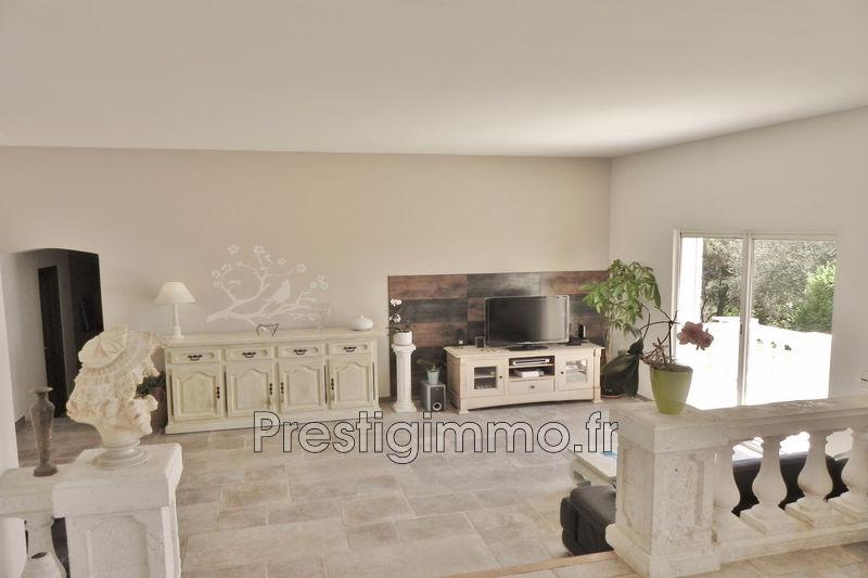 Photo n°9 - Vente Maison villa Cabris 06530 - 787 500 €