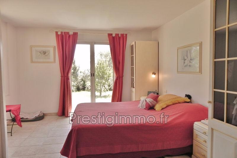 Photo n°10 - Vente Maison villa Cabris 06530 - 787 500 €