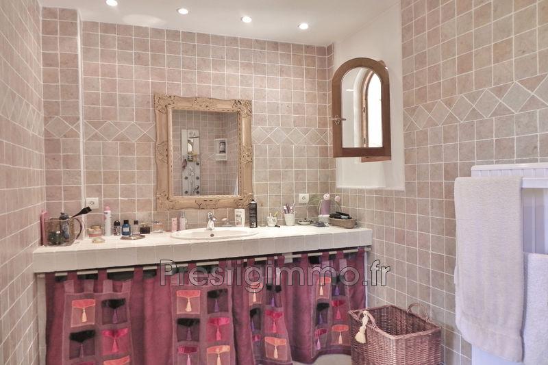 Photo n°12 - Vente Maison villa Cabris 06530 - 787 500 €