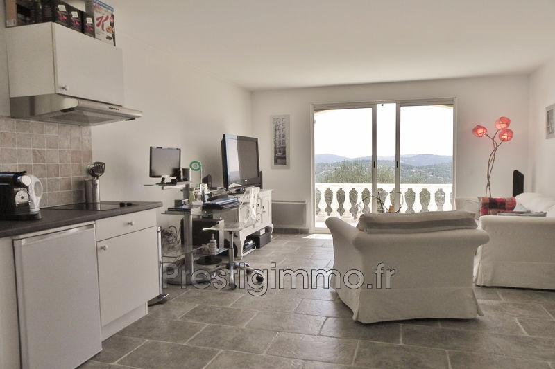 Photo n°13 - Vente Maison villa Cabris 06530 - 787 500 €