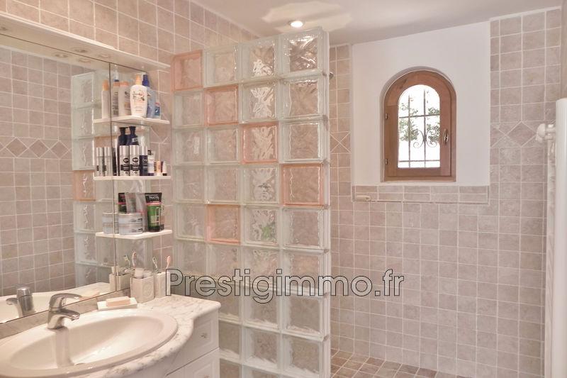 Photo n°11 - Vente Maison villa Cabris 06530 - 787 500 €