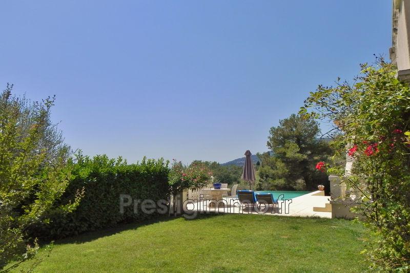 Photo n°7 - Vente Maison villa Cabris 06530 - 787 500 €