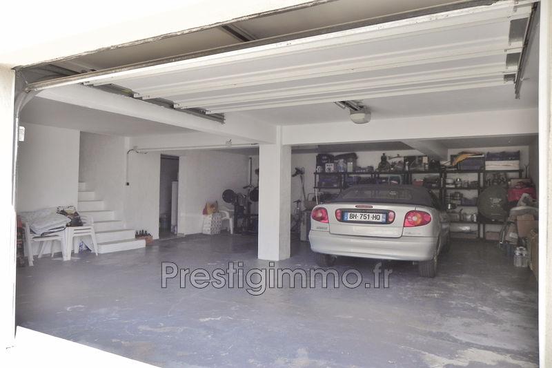 Photo n°15 - Vente Maison villa Cabris 06530 - 787 500 €