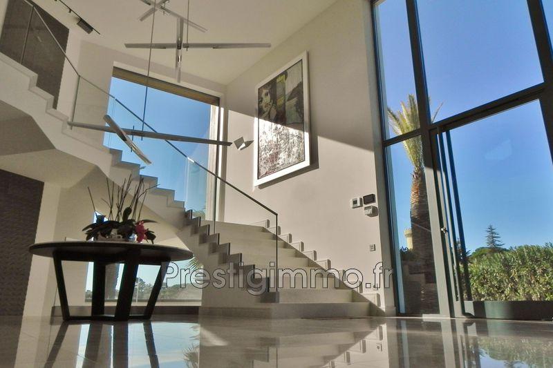 Photo n°4 - Vente Maison demeure de prestige Vallauris 06220 - Prix sur demande