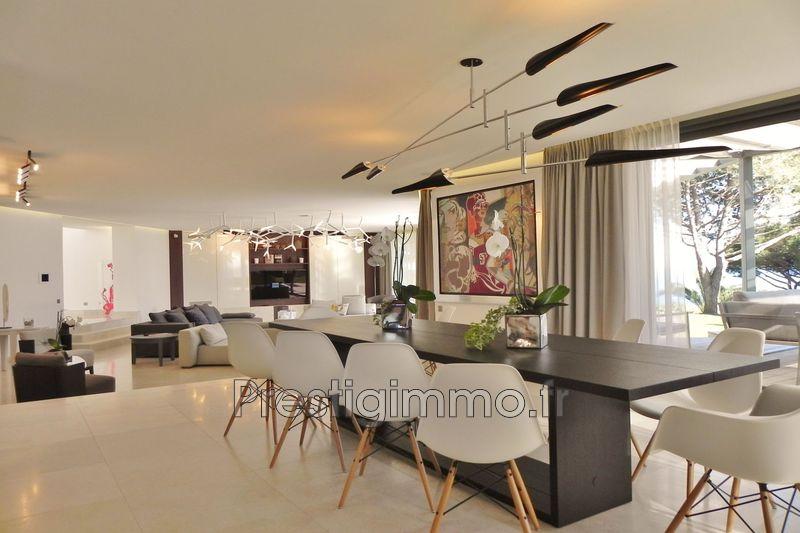 Photo n°7 - Vente Maison demeure de prestige Vallauris 06220 - Prix sur demande