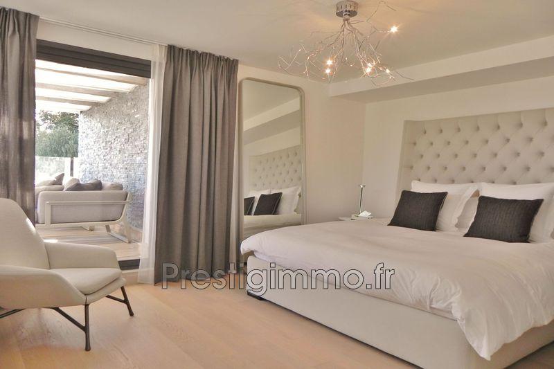 Photo n°13 - Vente Maison demeure de prestige Vallauris 06220 - Prix sur demande