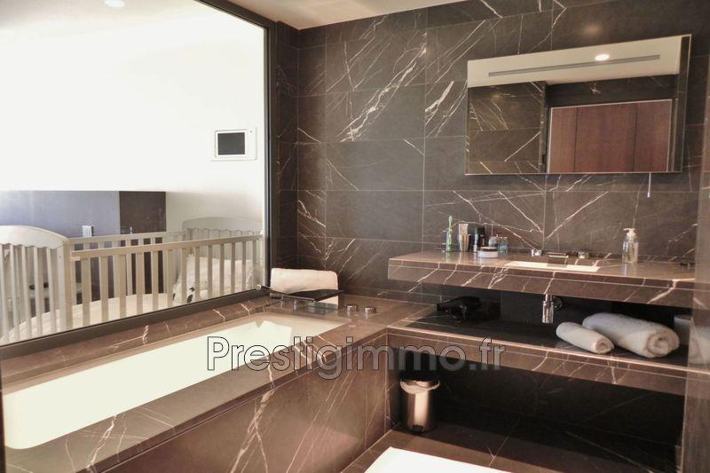 Photo n°15 - Vente Maison demeure de prestige Vallauris 06220 - Prix sur demande