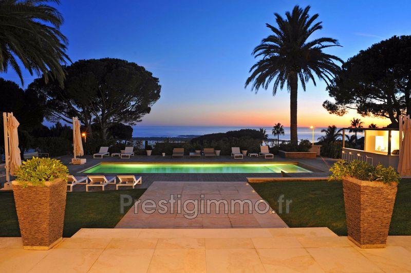 Luxury property Vallauris Proche ville au calme,   to buy luxury property  5 bedroom   700m²