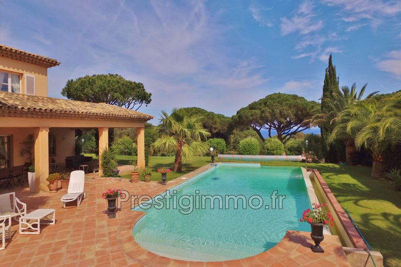 Villa Sainte-Maxime Bord de mer,   to buy villa  6 bedroom   500 m²