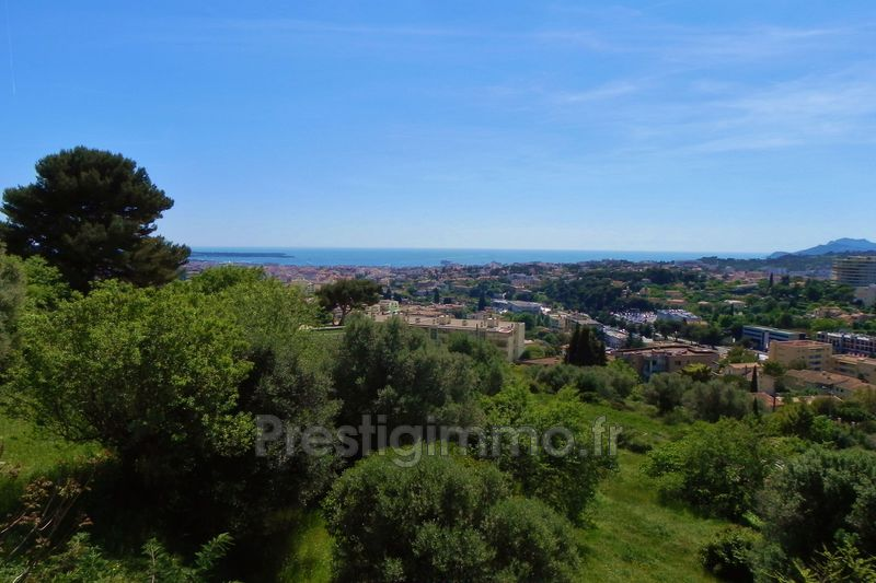Apartment Mougins Vue mer,   to buy apartment  3 rooms   80 m²