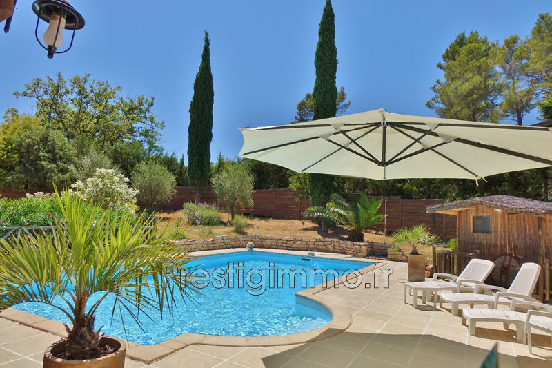Villa Seillans Proche village,   to buy villa  3 bedroom   143 m²