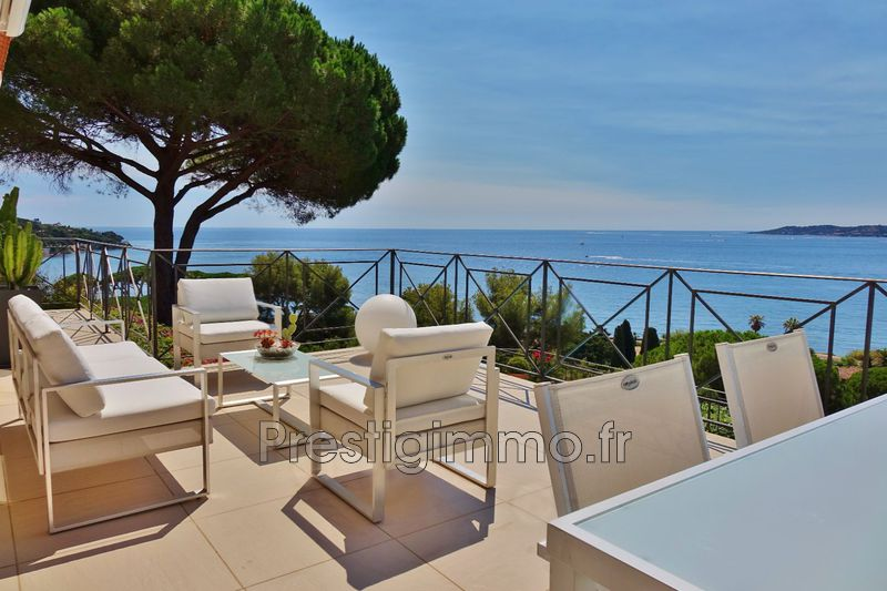 Photo Villa Sainte-Maxime Proche plages,   to buy villa  3 bedroom   210 m²
