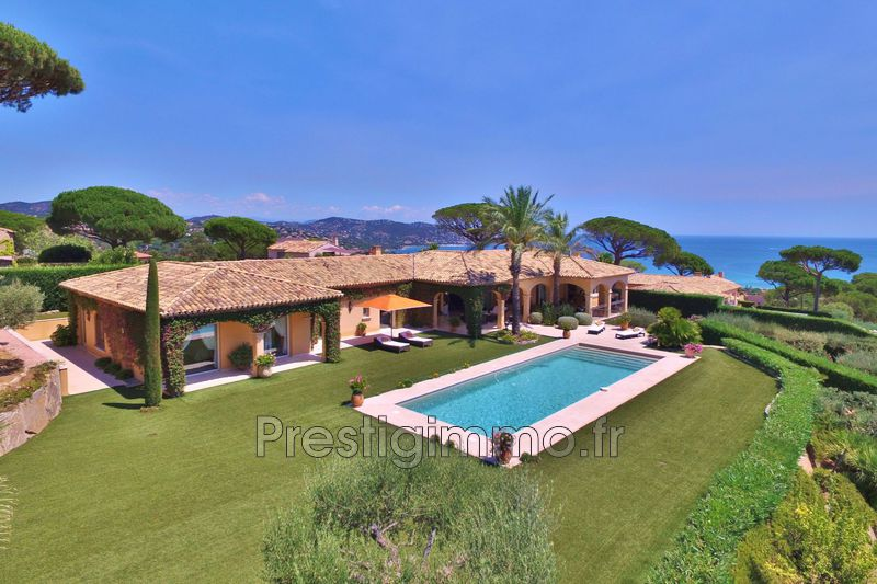 Property Sainte-Maxime Proche plages,   to buy property  4 bedroom   326 m²