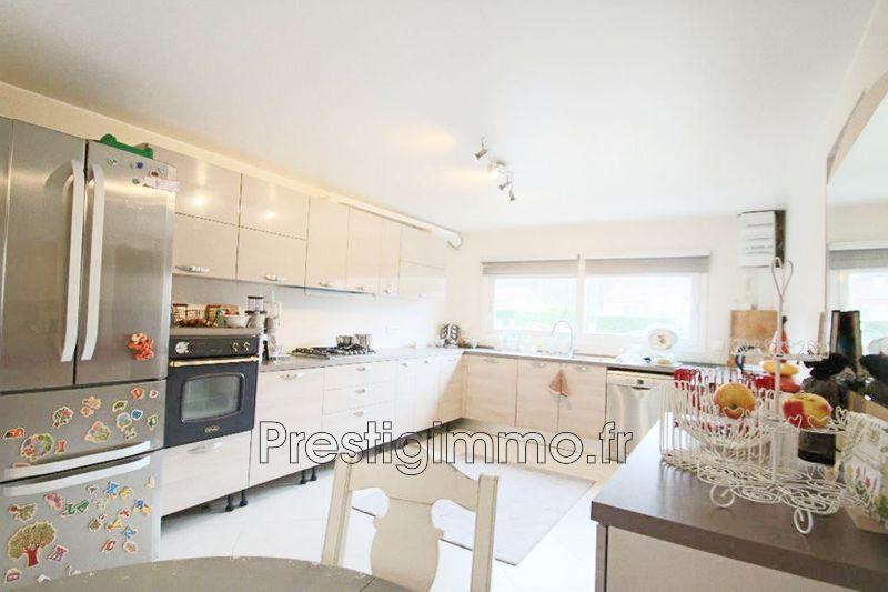 Maison Sospel Proche centre ville,   achat maison  4 chambres   105m²