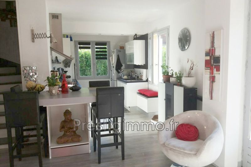 House Sospel Proche village,   to buy house  3 bedroom   96 m²