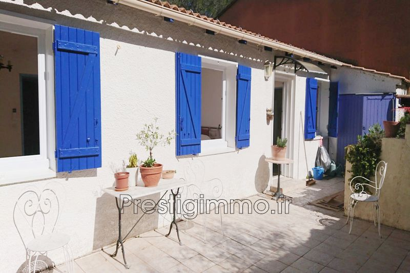 House Le Luc   to buy house  2 bedroom   85 m²