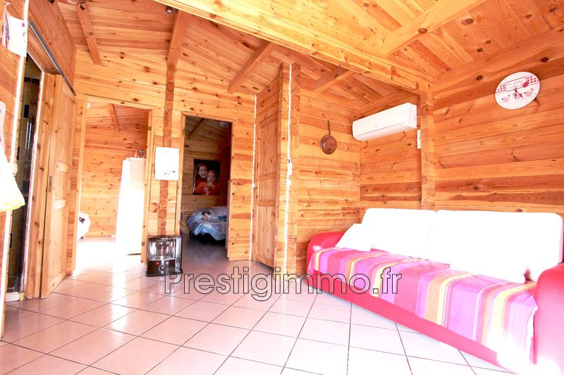 Chalet Sospel Berins ,   to buy chalet  2 bedroom   50 m²