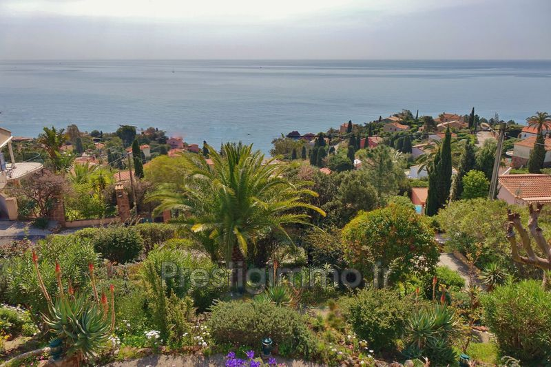 Photo Villa Théoule-sur-Mer Proche plages,   to buy villa  2 bedroom   113 m²