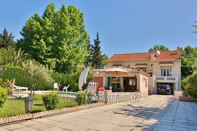 Maison de ville Draguignan Centre-ville,   achat maison de ville  2 chambres   164m²