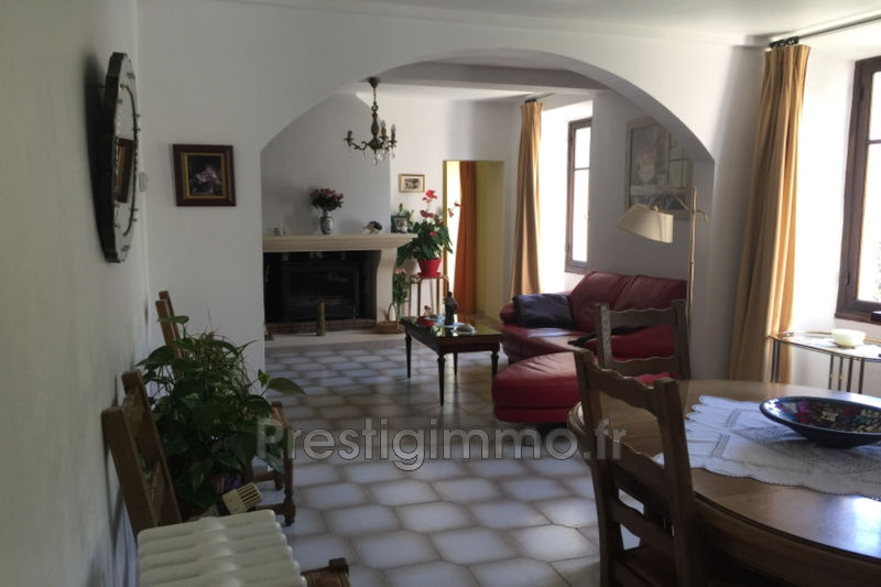 House Sospel Proche village,   to buy house  2 bedroom   150 m²