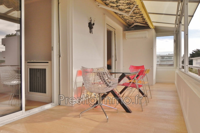 Apartment Cannes Proche plages,   to buy apartment  3 rooms   64m²