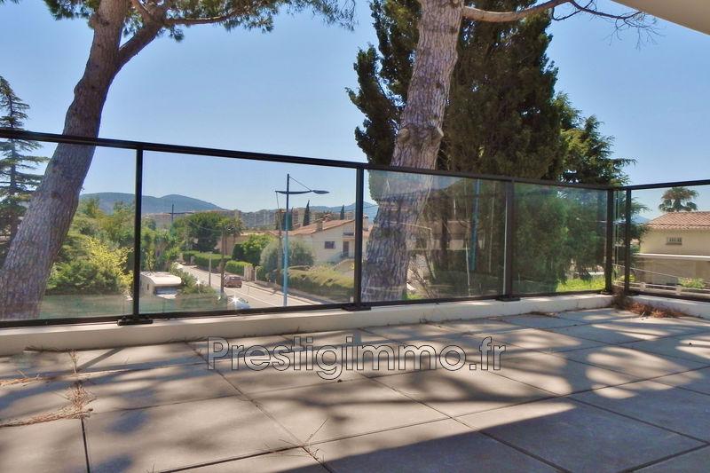 Photo n°2 - Vente appartement Mandelieu-la-Napoule 06210 - 275 000 €