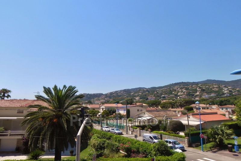 Photo n°3 - Vente appartement Mandelieu-la-Napoule 06210 - 275 000 €