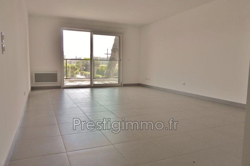Photo n°4 - Vente appartement Mandelieu-la-Napoule 06210 - 275 000 €