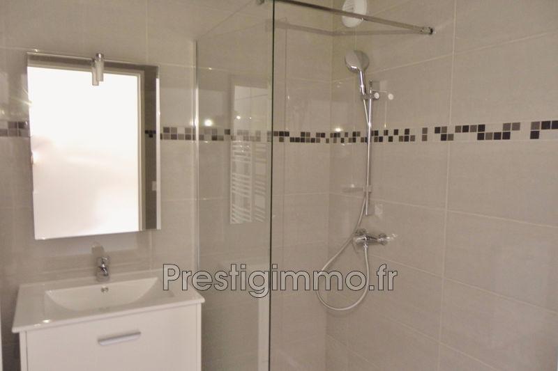 Photo n°5 - Vente appartement Mandelieu-la-Napoule 06210 - 275 000 €
