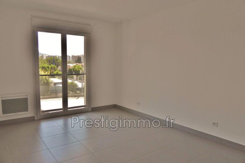 Photo n°6 - Vente appartement Mandelieu-la-Napoule 06210 - 275 000 €