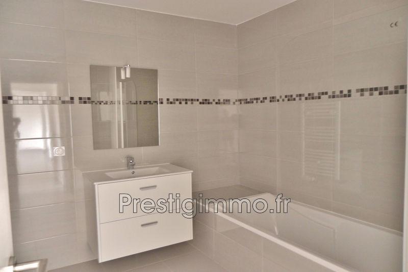 Photo n°7 - Vente appartement Mandelieu-la-Napoule 06210 - 375 000 €