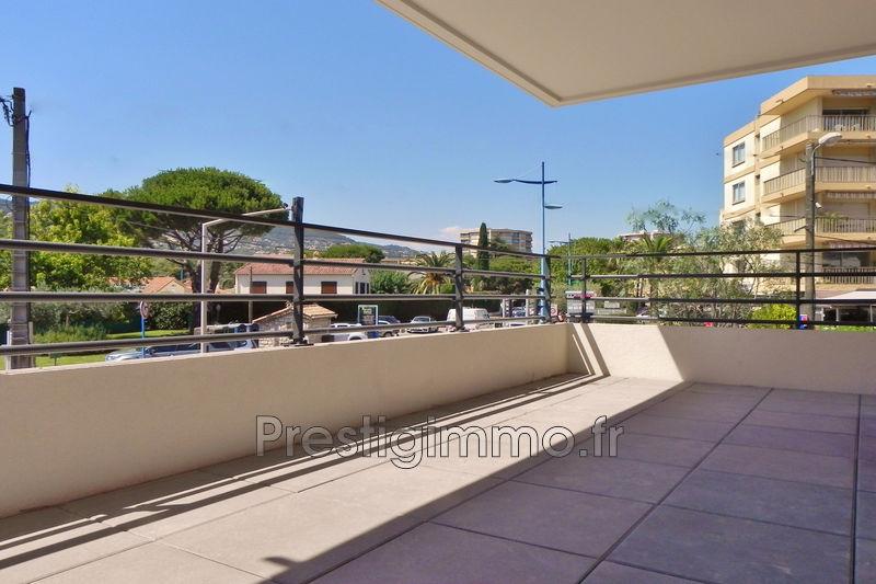 Photo n°3 - Vente appartement Mandelieu-la-Napoule 06210 - 375 000 €