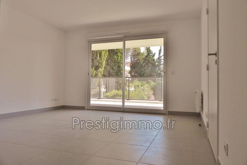 Photo n°6 - Vente appartement Mandelieu-la-Napoule 06210 - 375 000 €
