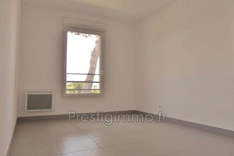 Photo n°8 - Vente appartement Mandelieu-la-Napoule 06210 - 375 000 €