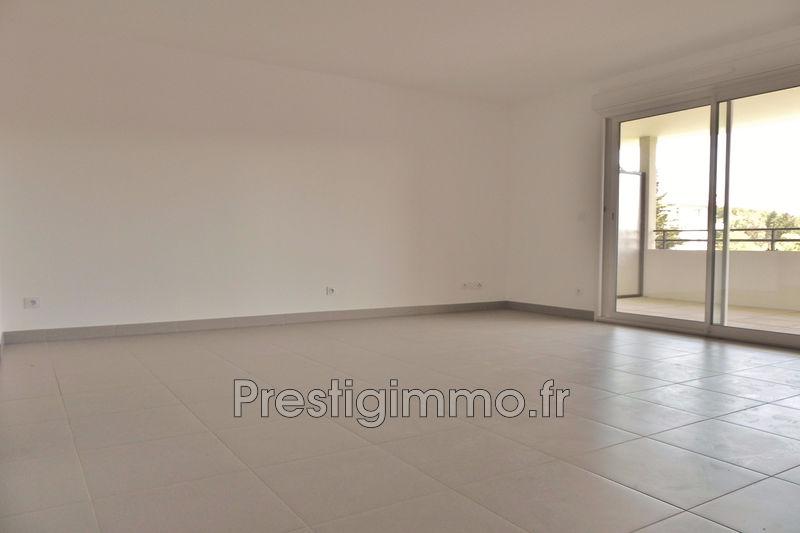 Photo n°5 - Vente appartement Mandelieu-la-Napoule 06210 - 375 000 €
