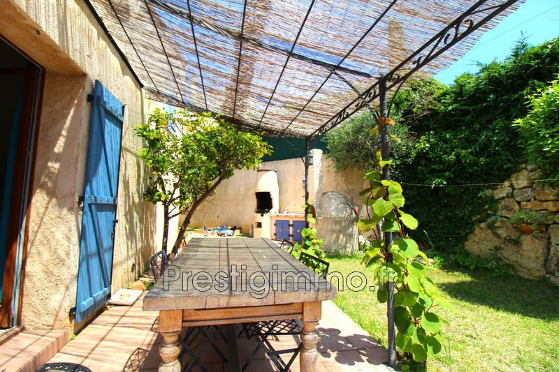 House Mougins Campane urbaine,   to buy house  4 bedroom   131 m²