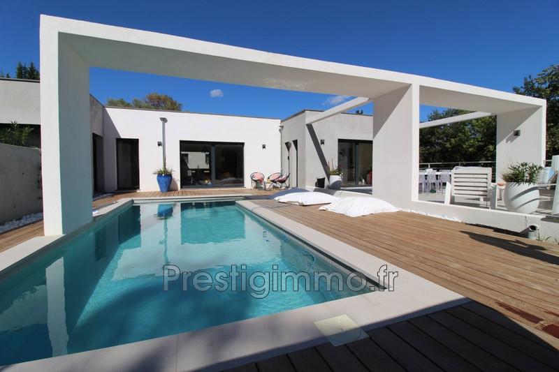 Maison contemporaine Opio Golf opio valbonne,   to buy maison contemporaine  6 bedroom   290m²