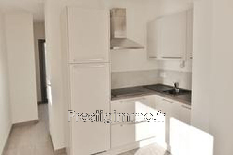 Photo n°12 - Vente maison Mandelieu-la-Napoule 06210 - 495 000 €