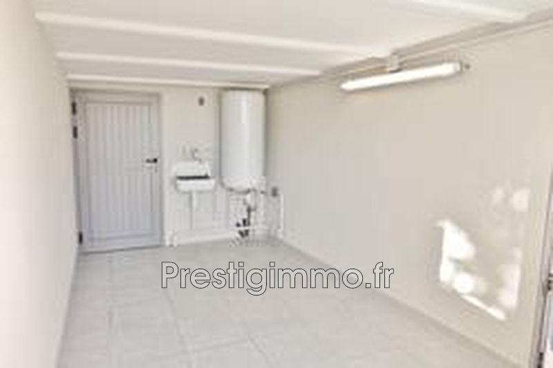 Photo n°14 - Vente maison Mandelieu-la-Napoule 06210 - 495 000 €