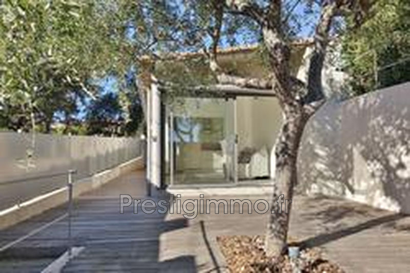 Photo n°11 - Vente maison Mandelieu-la-Napoule 06210 - 495 000 €