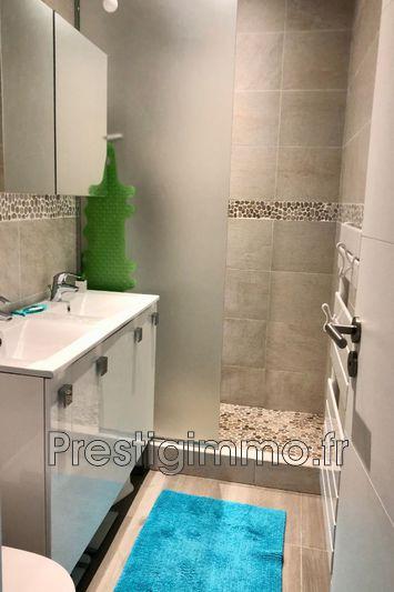 Photo n°8 - Vente maison Mandelieu-la-Napoule 06210 - 495 000 €