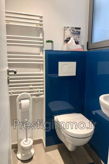 Photo n°9 - Vente maison Mandelieu-la-Napoule 06210 - 495 000 €