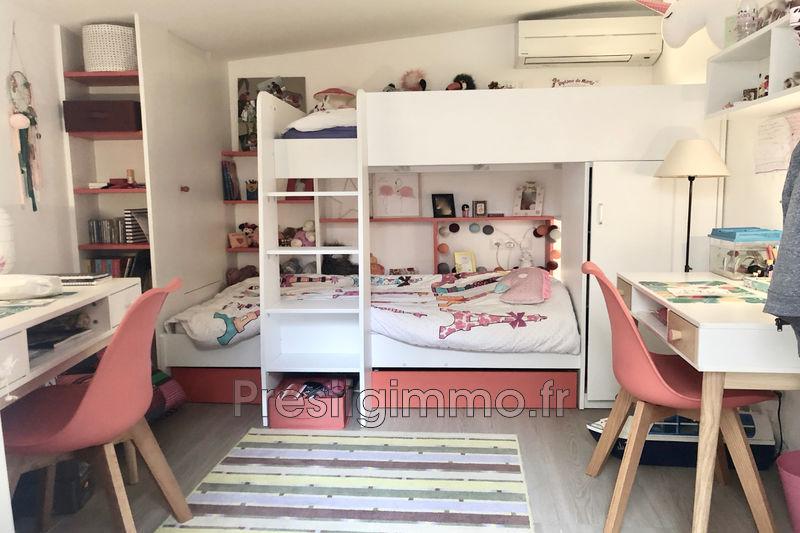 Photo n°7 - Vente maison Mandelieu-la-Napoule 06210 - 495 000 €