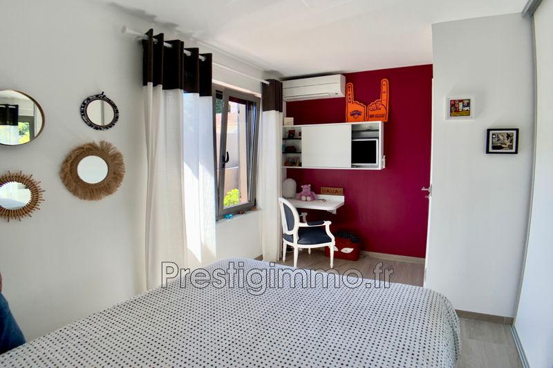 Photo n°5 - Vente maison Mandelieu-la-Napoule 06210 - 495 000 €