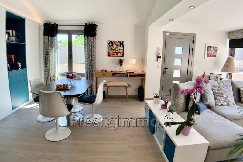 Photo n°2 - Vente maison Mandelieu-la-Napoule 06210 - 495 000 €