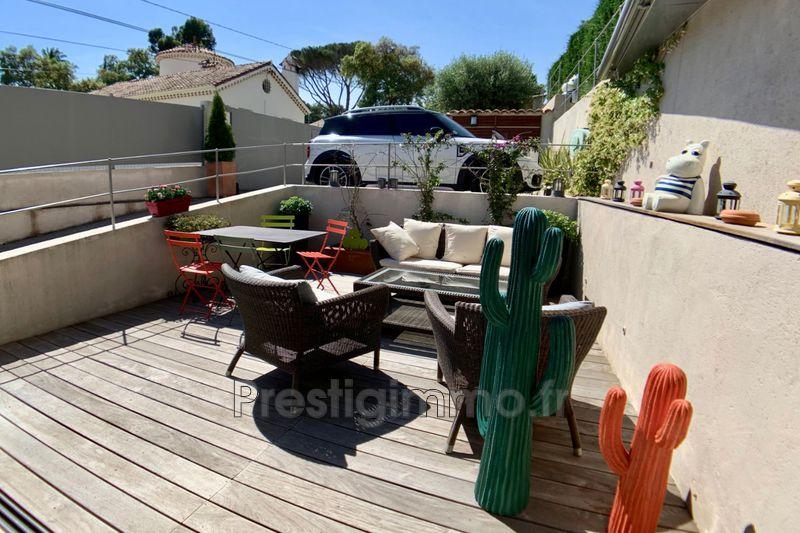 Photo n°6 - Vente maison Mandelieu-la-Napoule 06210 - 495 000 €