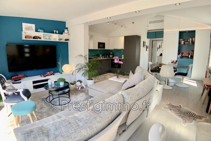 Photo n°3 - Vente maison Mandelieu-la-Napoule 06210 - 495 000 €