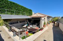 Photos  Maison à vendre Mandelieu-la-Napoule 06210