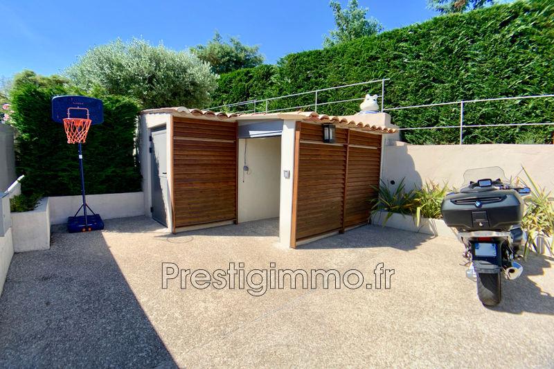 Photo n°10 - Vente maison Mandelieu-la-Napoule 06210 - 495 000 €